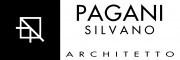 Arch.Silvano Pagani