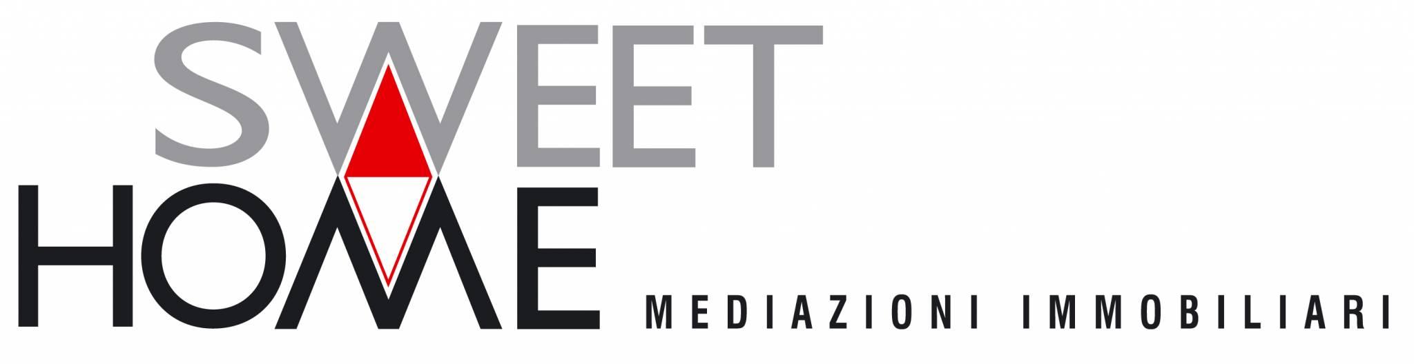 Sweet Home Mediazioni Immobiliari