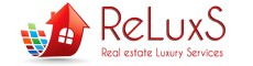 ReLuxS - Real Estate Luxury Services