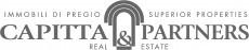 Capitta&Partners