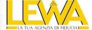 Agenzia Lewa
