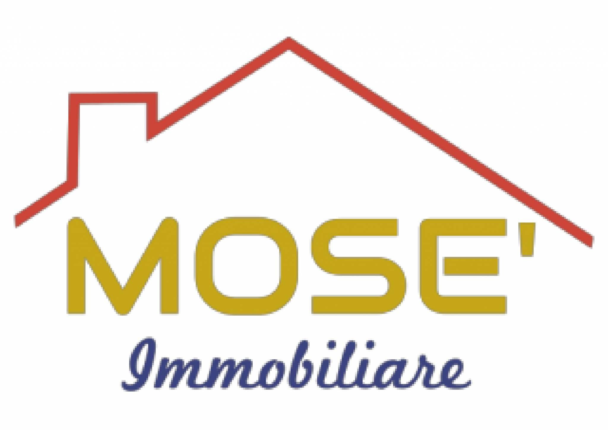 IMMOBILIARE MOSE'