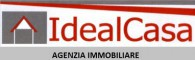 IdealCasa