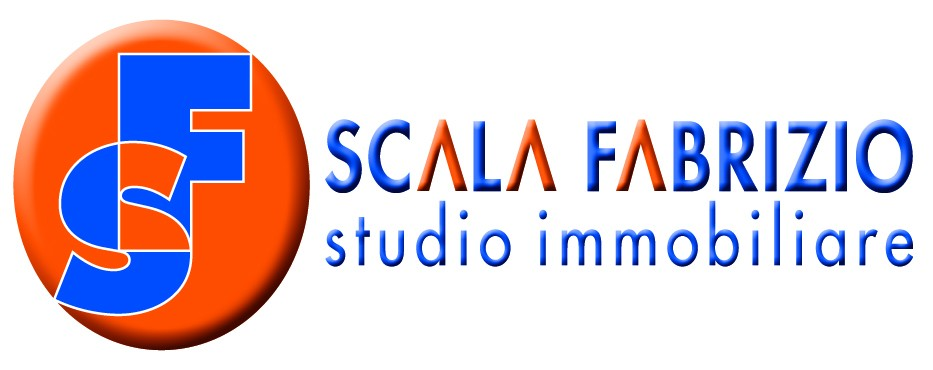 Studio immobiliare Scala