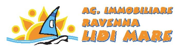 Ravenna Lidi Mare