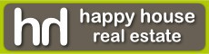 HAPPY HOUSE real estate di Gianfranco Cocco