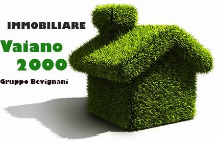 Immobiliare Vaiano 2000
