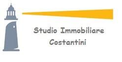 Studio Immobiliare Costantini