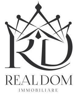 RealDom Immobiliare