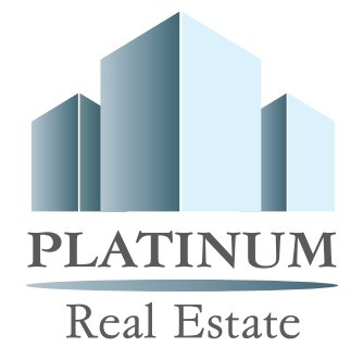 PLATINUM REAL ESTATE S.R.L.