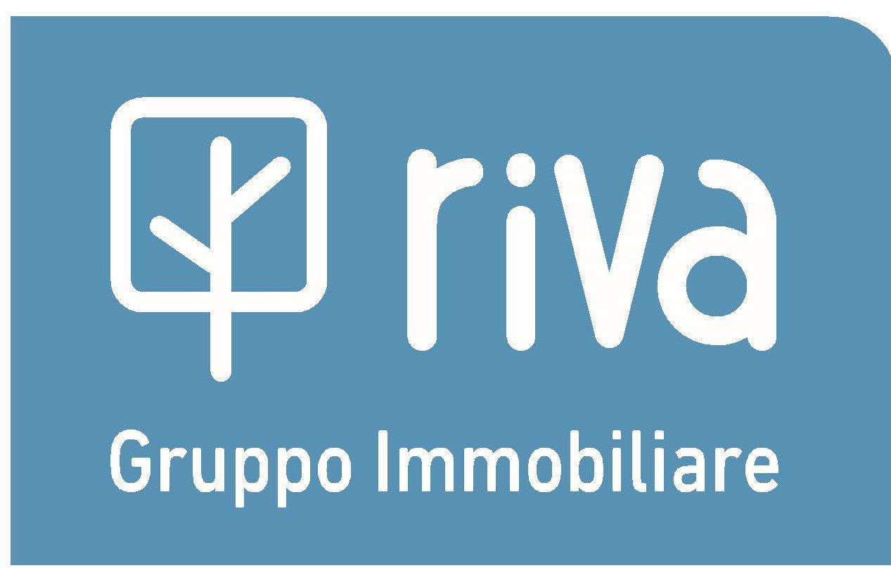 Riva Gruppo Immobiliare