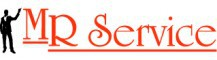 MR Service S.R.L.