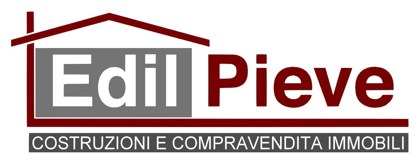 Edil Pieve dei f.lli Perotti & c. Snc