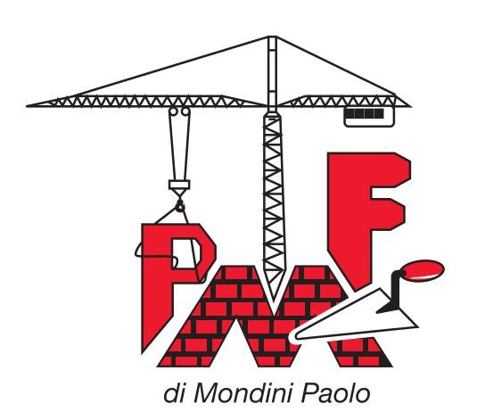 P.M.F COSTRUZIONI DI MONDINI PAOLO