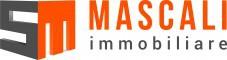 Studio immobiliare Mascali