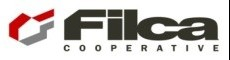 °°Filca Cooperative