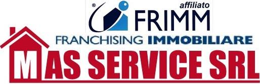 Frimm Mas Service S.R.L.