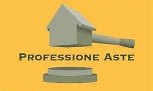Professione Aste Sede Torino via TUNISI  108 Torino     /      Sede Cuneo: Via Paruzza 18 Alba