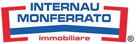 INTERNAU MONFERRATO IMMOBILIARE - Partner UNICA
