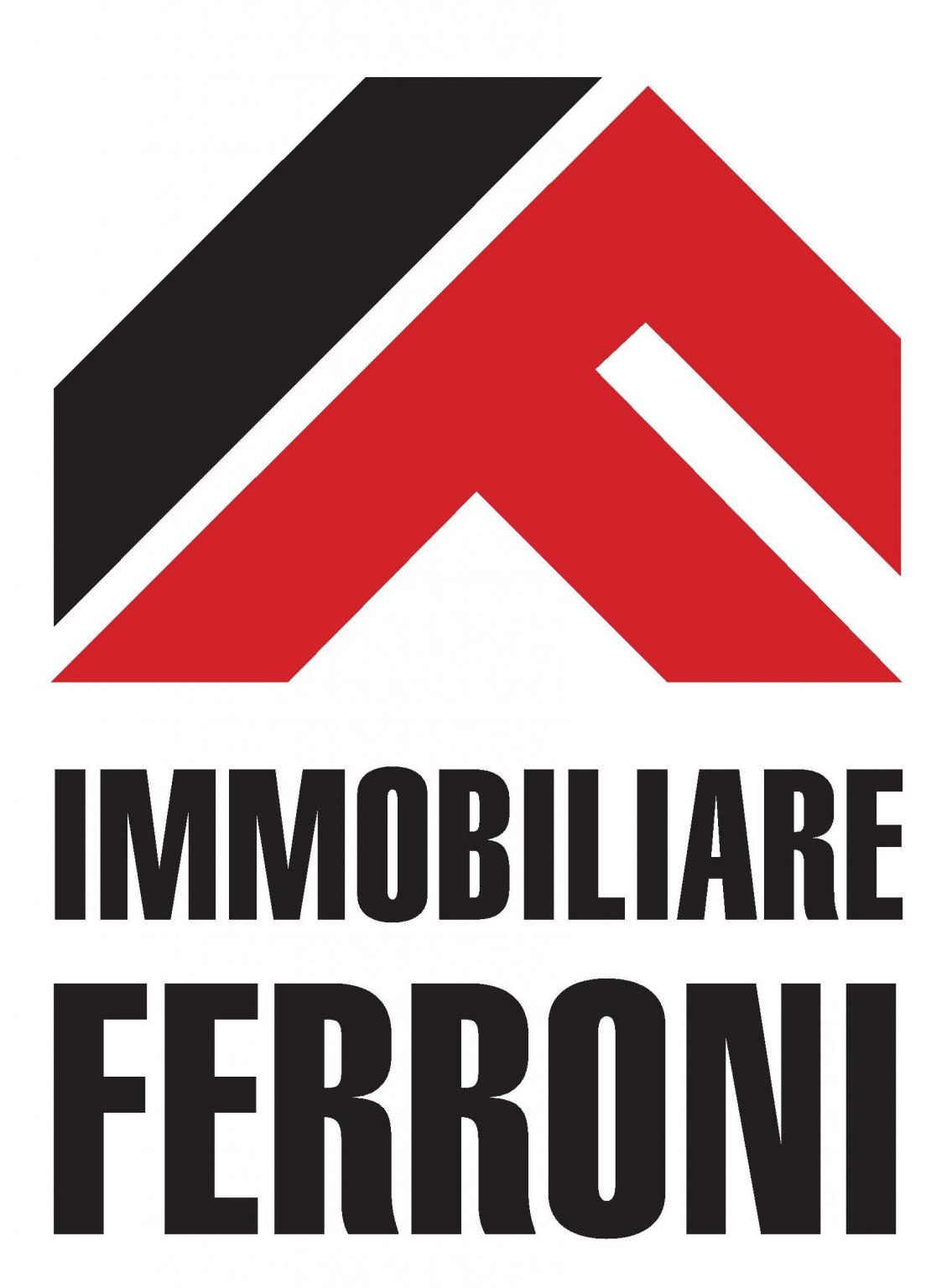IMMOBILIARE FERRONI di Ferroni Michele