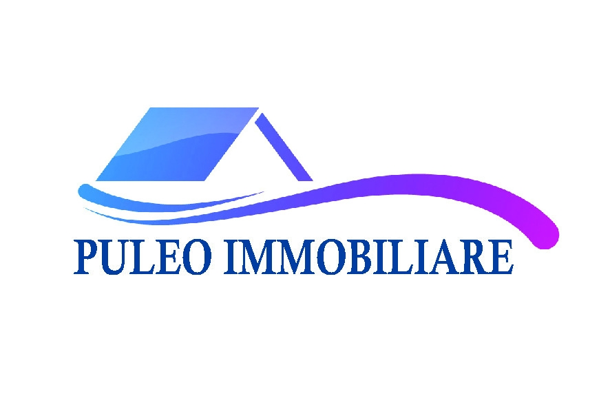 PULEO IMMOBILIARE