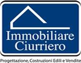 Immobiliare Ciurriero di Parietti Luciano e C. s.a.s.