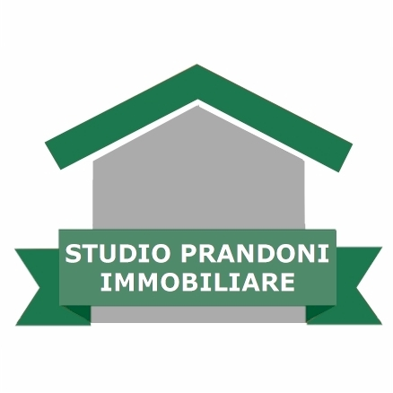 STUDIO PRANDONI IMMOBILIARE