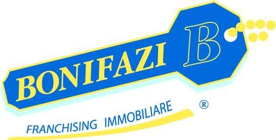 Bonifazi immobiliare Frascati