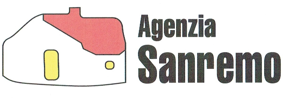 Agenzia SanRemo Snc