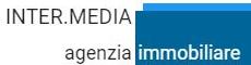 INTER.MEDIA