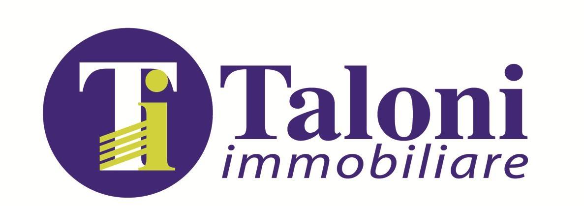 Taloni Immobiliare di Alfredo Taloni