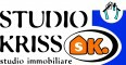 Studio Kriss Immobiliare