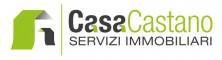 Nuovo Studio Castano Srl