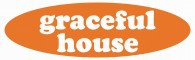 Graceful House