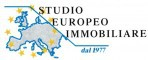 Studio Europeo Immobiliare snc