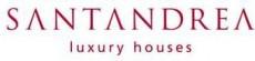 Santandrea Luxury Houses - NAPOLI