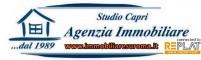Immobiliare Studio Capri S.r.l.s. dal 1989