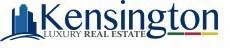 Logo agenzia Kensington Luxury Real Estate
