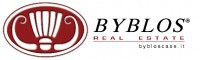 BYBLOS REAL ESTATE