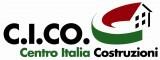 C.I.CO. S.R.L. Centro Italia Costruzioni