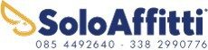 Logo agenzia Solo Affitti Montesilvano - Agenzia Pilota