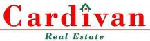 Cardivan Real Estate