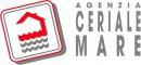 Agenzia Ceriale Mare S.N.C. dal 1974