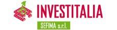 Sefima - Investitalia