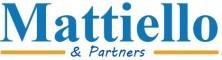 Mattiello & Partners - Servizi Immobiliari -