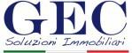 Logo agenzia GEC Soluzioni Immobiliari