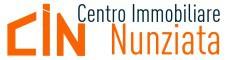 Centro Immobiliare Nunziata