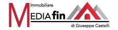 Immobiliare Mediafin