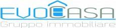 Logo agenzia STUDIO PEROSA D.I.