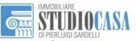 Studiocasa del dott. Pierluigi Sardelli